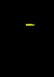 MEELI.pdf