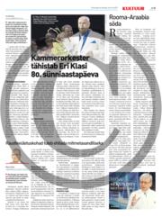Eri Klas.pdf